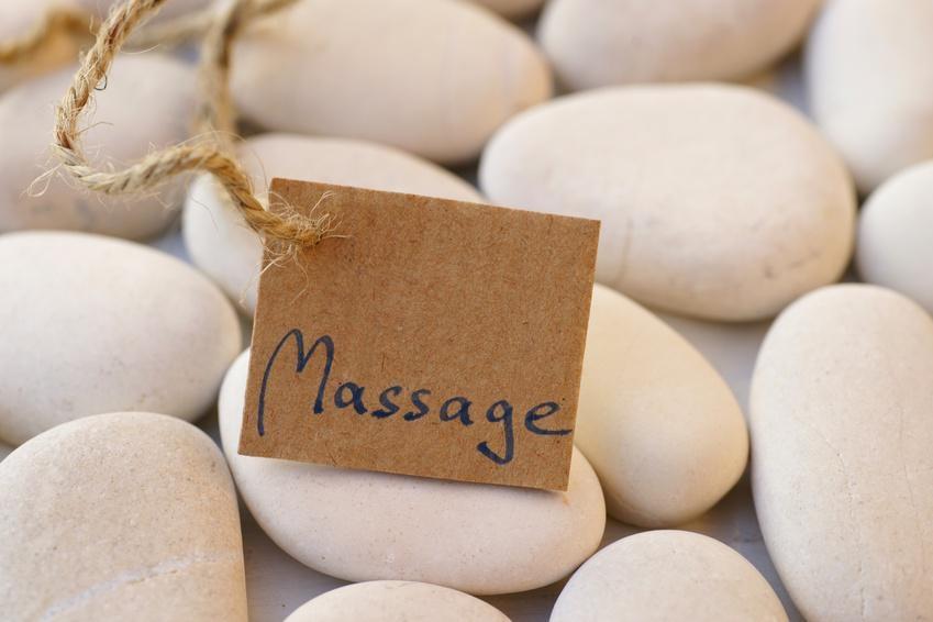 service de massage proposer par jacuzzi home bruxelles lors de la location de jacuzzi